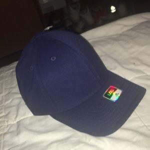 *NEW* Adidas Hat